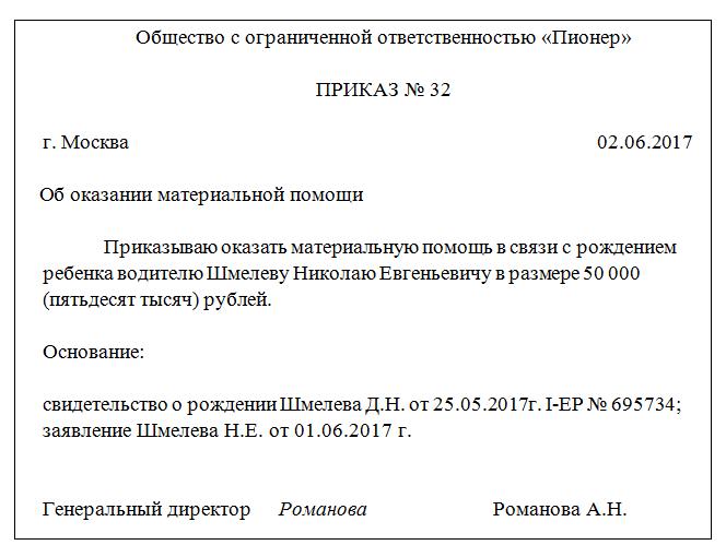 Трудовой кодекс Российской Федерации от N 197-ФЗ (ред. от)