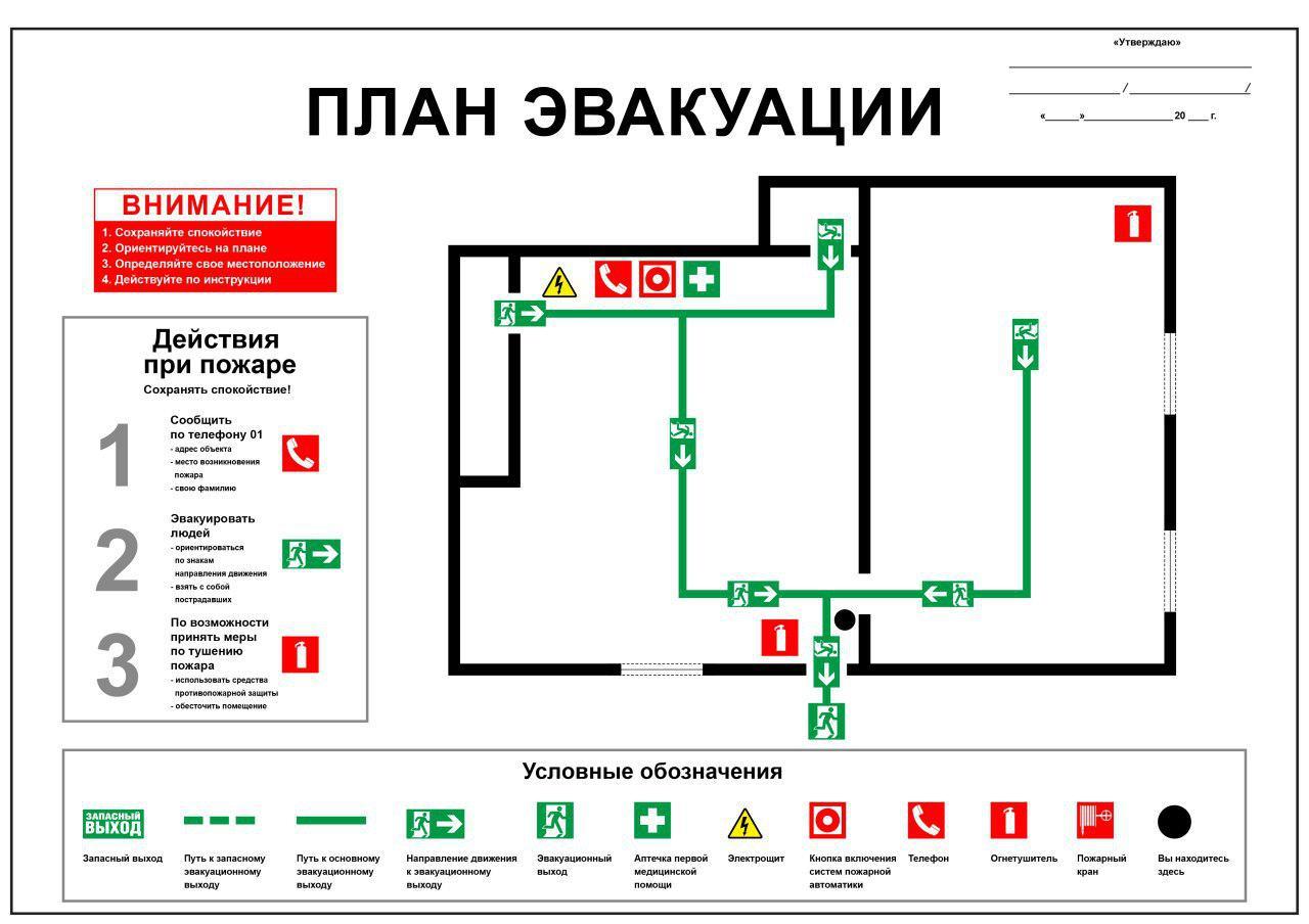 Бизнес план эвакуаций бизнес стратегический план