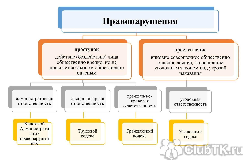 vidy-otvetstvennosti-medrabotnikov-131.jpg