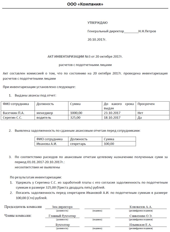 Расчеты с подотчетными лицами проводки счета инвентаризация Расчеты с подотчетными лицами в бюджетных учреждениях