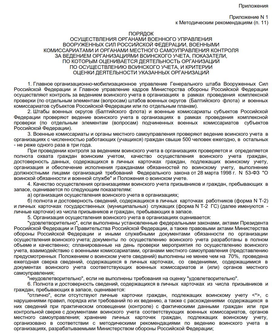 Образец для заполнения заявления на гражданство рф 2019