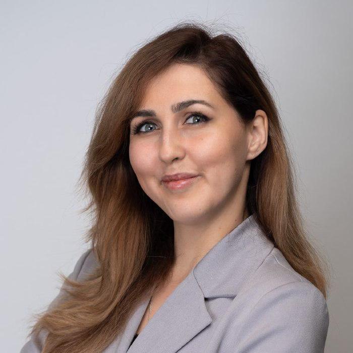 Договор подряда с гражданином армении 2021