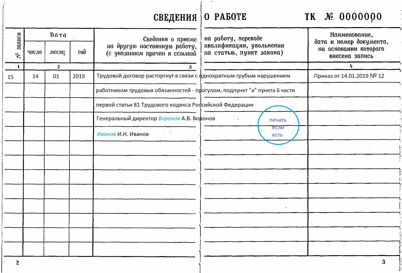 Межевание земельного участка в крыму бесплатно новый закон 2019