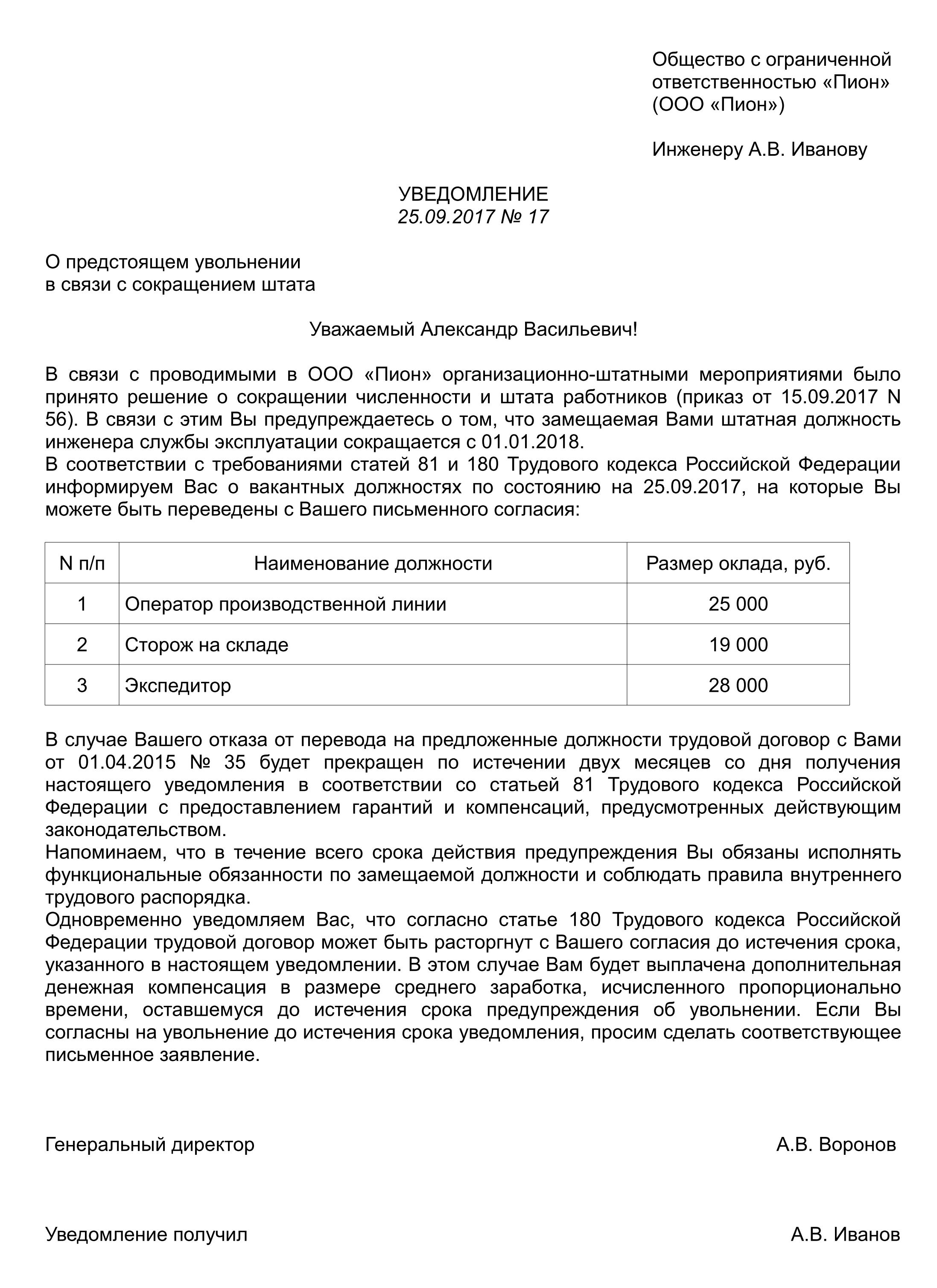 Купить справку 2 ндфл Новохохловская купить трудовой договор Авиационный переулок